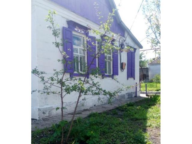 Продам дом в Диёвке-1, Днепр, р-н ул.Вильямса (выше моста)